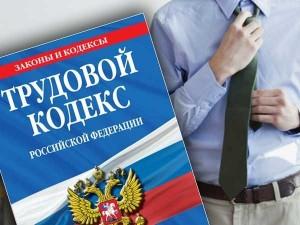 1444835095general_pages_i52026_git_direktor_territoriya_k_oshtrafovan_za_nezakonnoe_uvolnenie_sotrudnika