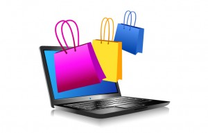 sites-ecommerce-afrique