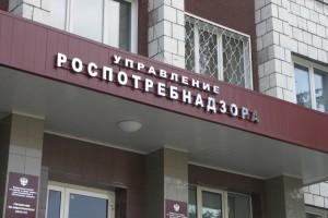 http://msc-alyans.ru/