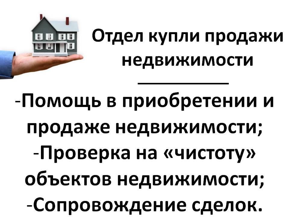 prezentatsia_stsp_2016-021