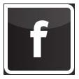 Опубликовать в Фейсбук